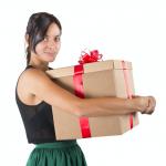 idée de cadeau pour une amie