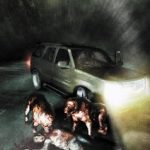 Avis : Silent Hill Rédemption – nouveau comics officiel