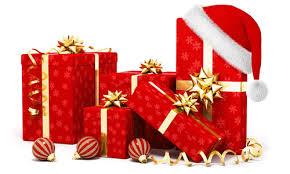 Idée Cadeau de Noël pour parents