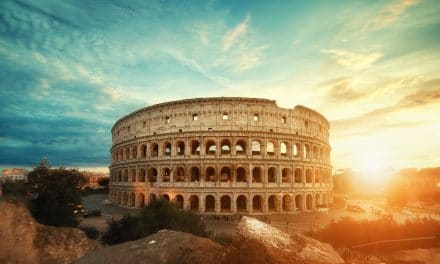 Pourquoi faut-il apprendre l'italien ?