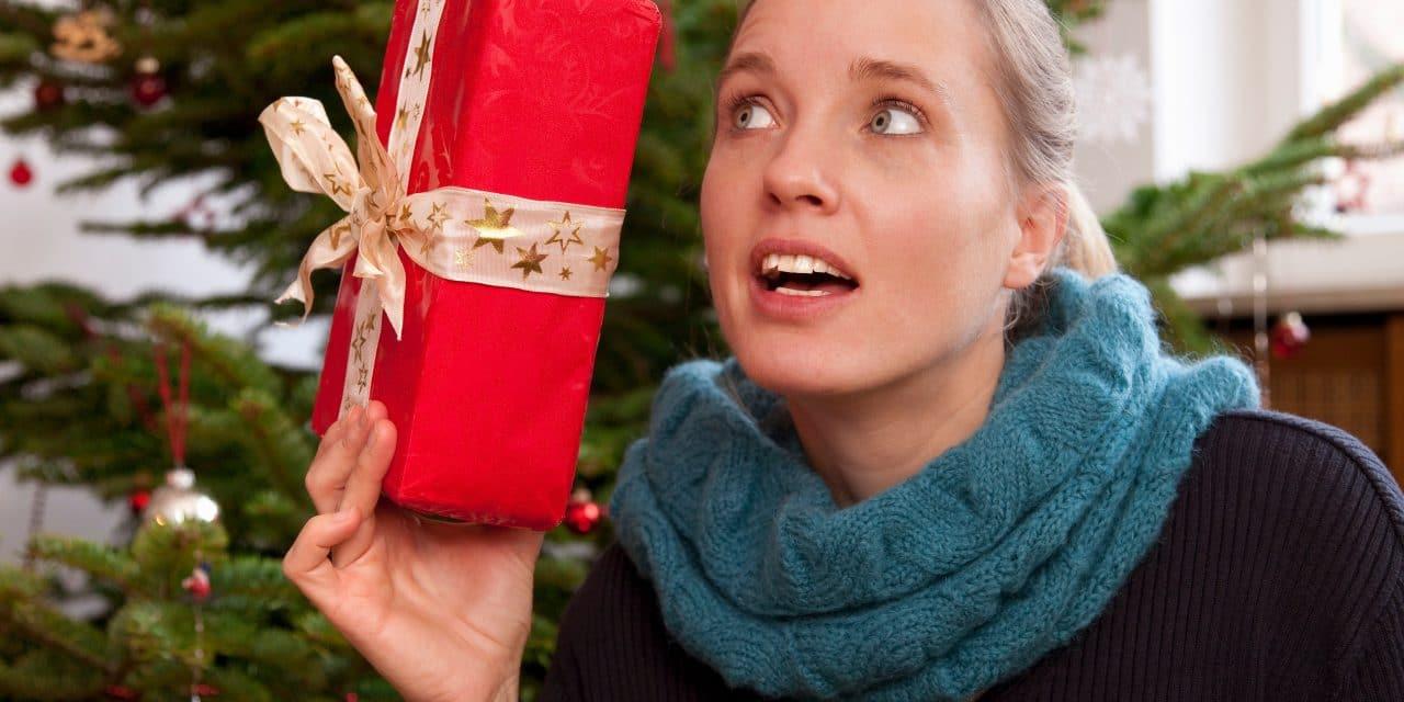 Une idée cadeau de noel pour maman? C'est par là!