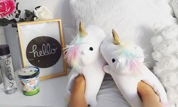 Cadeaux folies : l'originalité au pied du sapin pour votre cadeau de Noël !