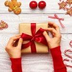 Trouver une idée cadeau noel original
