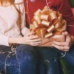 Où trouver une idée de cadeau de noel pour couple ?