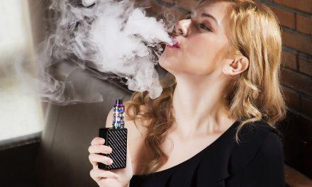 Quel avenir pour la cigarette électronique ?