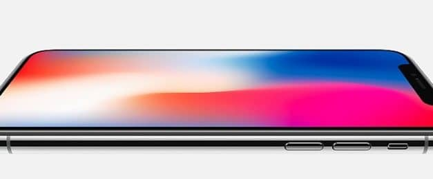 L'iPhone X est mort, vive le nouvel iPhone ?
