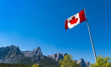Partir au Canada en toute facilité ? Nous avons la solution