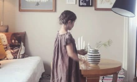 Le Death Cleaning, la méthode de rangement iconoclaste venue de Suède