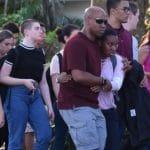 Tuerie au lycée Marjory-Stoneman-Douglas : l'Amérique pleure, prie et proteste