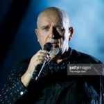 Concert de Peter Gabriel de 2013
