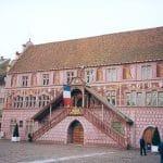 Arpège Prévoyance : l'avenir de l'Alsace au second plan ?