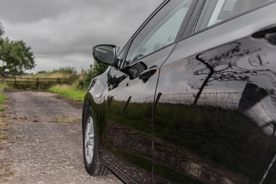 Location de voitures : la location avec option d'achat en plein boom
