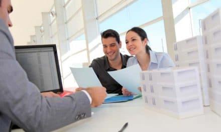 Chasseur Immobilier : comment trouver un professionnel ?