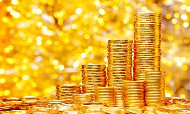 3 raisons de trader le Bitcoin