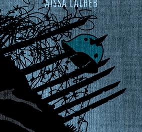 Émilie, roman « sans paroles » d'Aïssa Lacheb, aussi figeant que remuant