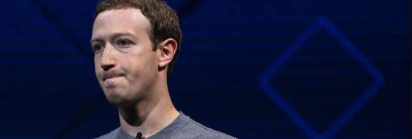 Scandale Cambridge Analytica : Selon un sondage en ligne, les utilisateurs de Facebook changent leur vision du géant