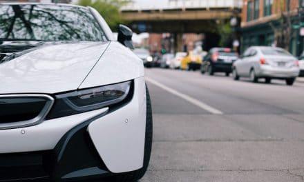 5 métiers autour de la conduite de voitures