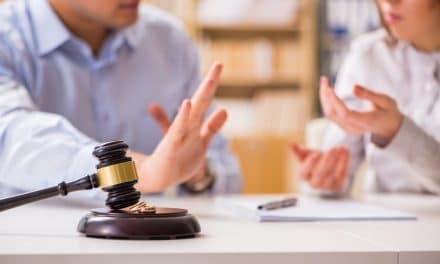Pourquoi choisir le divorce en ligne ?