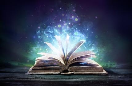 Ebook : pourquoi passer à la lecture digitale ?