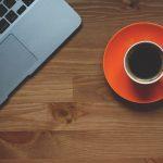 3 bonnes raisons de passer d'une entreprise individuelle à une société