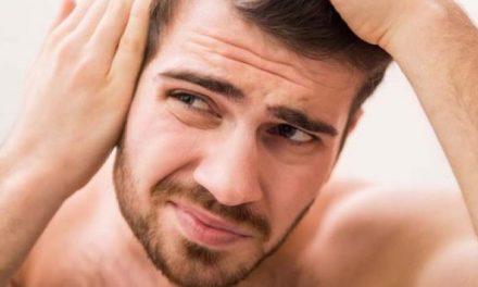 Poudre pour cheveux: une solution efficace bien que limitée!