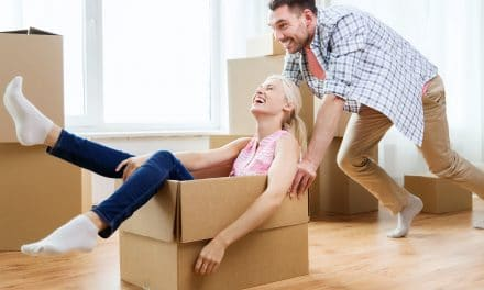 Les 10 choses à ne pas oublier lors d'un déménagement