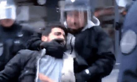 Affaire Benalla : impunité ou non pour les policiers témoins de ses actes ?