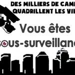 Les politiciens français sont-ils radicalisés ?
