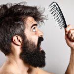 Poudre pour cheveux : nos conseils pour optimiser le rendu