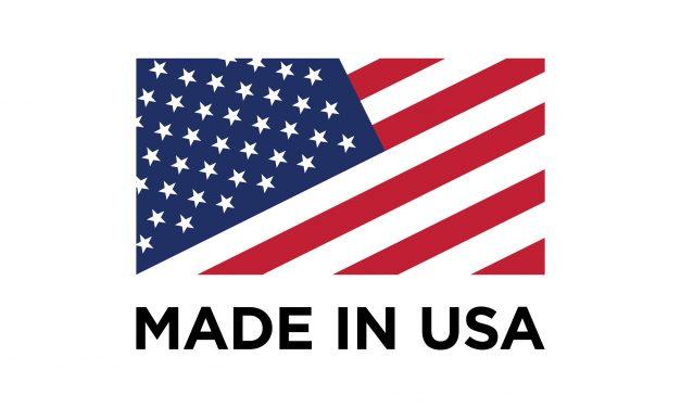 Demande Esta USA: tout ce qu'il faut savoir!