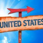 Pourquoi utiliser l'ESTA pour me rendre aux États-Unis: