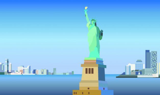 Les différents types de visas pour les USA