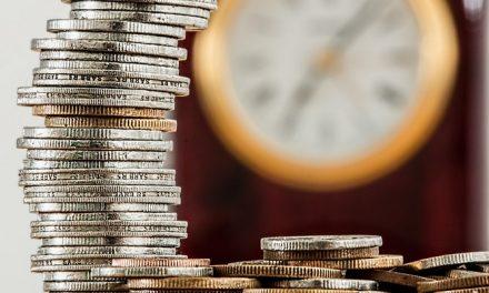 Portage salarial : principale source de revenus ou simple complément ?