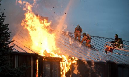 Urbanisme : comment prévenir les risques d'incendie ?
