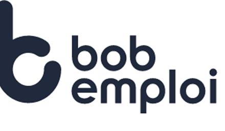 Bob Emploi, un outil performant pour la recherche d'emploi