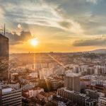 Serrurier Lyon : l'une des villes avec le plus de pros ?