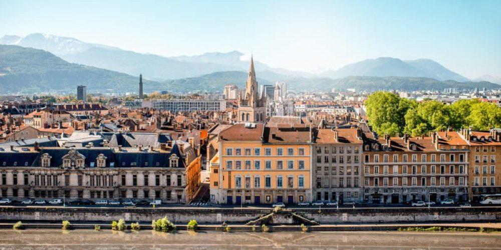 Serrurier à Grenoble : comment choisir sur les bons critères ?