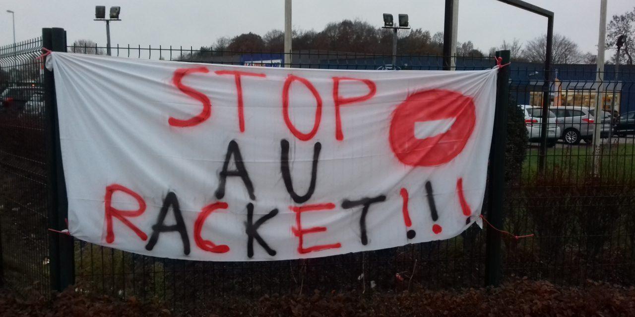Gilets Jaunes ACTE V. Le grand changement !