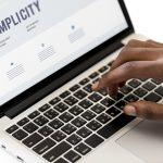 Quels avantages à opter pour une banque en ligne ?