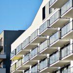 Investir dans l'immobilier en 2019 ? Ce qui change dans la loi Pinel