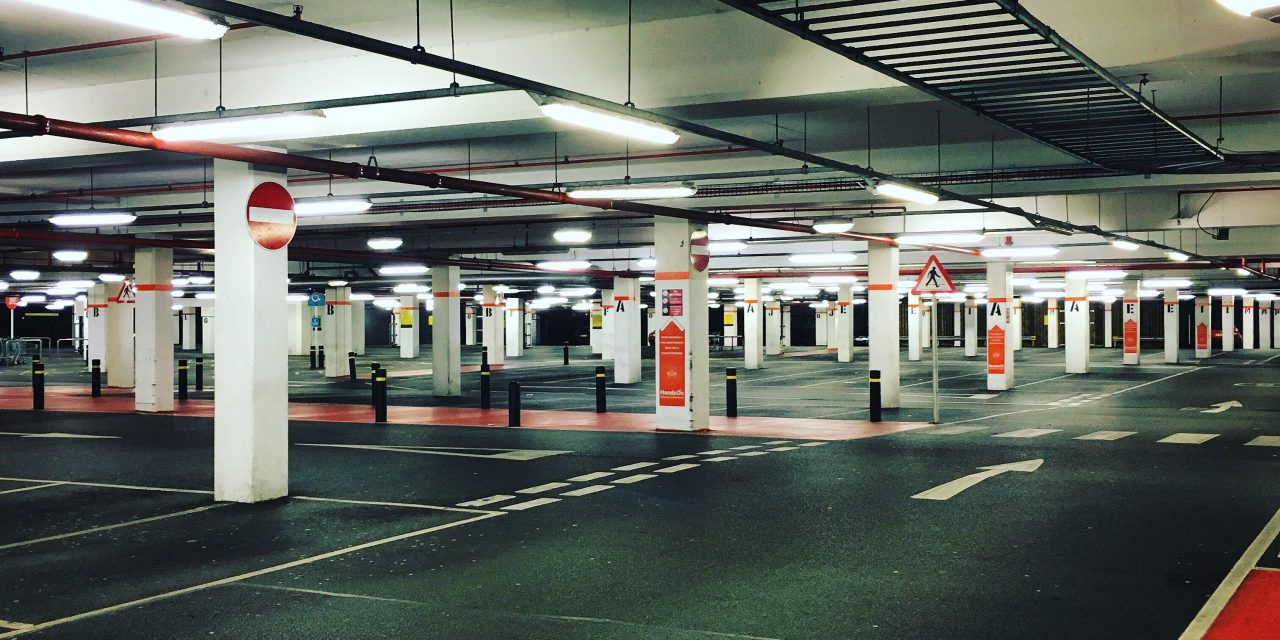 Quels sont les pires quartiers pour se garer à Paris ?
