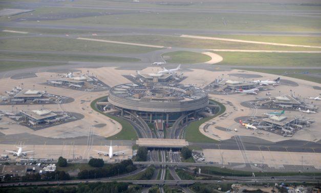 Aéroports de Paris : qui se cache derrière les départements d'Île-de-France ?