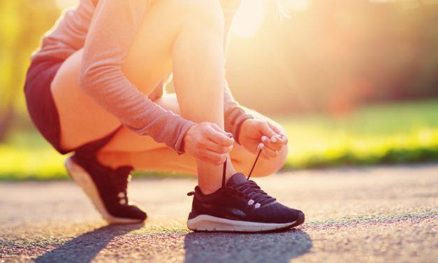 Comment éviter les ampoules en randonnée ?