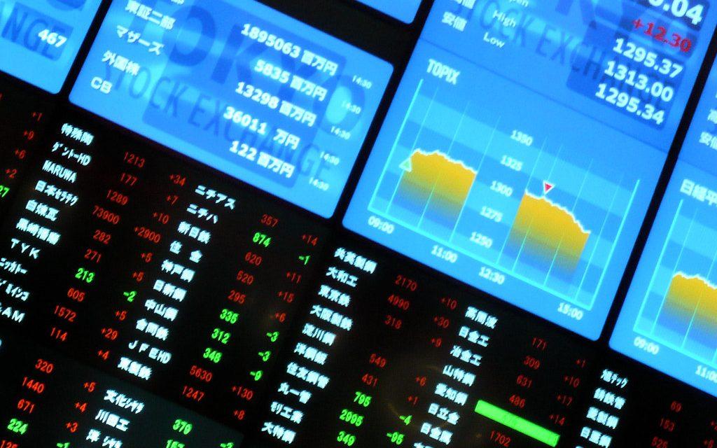 Agences de notation : quand conflit d'intérêts rime avec manipulation
