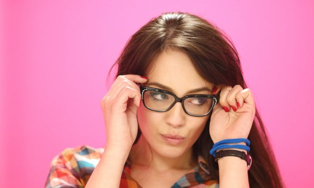 Technologie : l'essor des lunettes connectées
