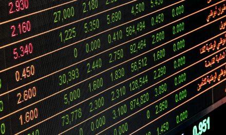 Casino : la finance mondialisée à l'assaut d'un groupe français fragilisé