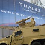 Pourquoi Thales ne veut pas d'un « Airbus Naval »
