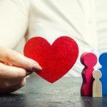 InfoPrimes : Économiser sur son assurance vie en ligne