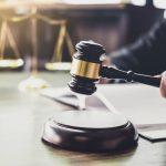 Et si votre avocat pouvait tripler l'indemnisation de l'assurance ?