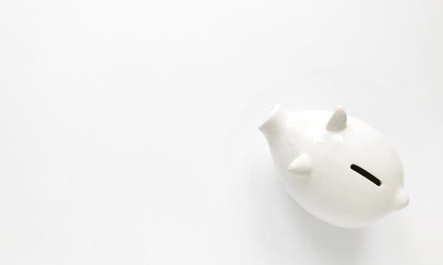 Un projet en cours : comment bien choisir son prêt personnel ?